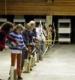 Youth Archery Class