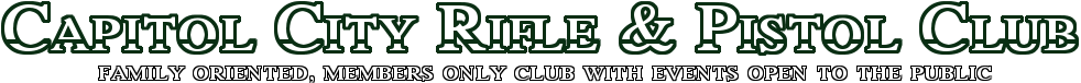 Capitol City Rifle and Pistol Club