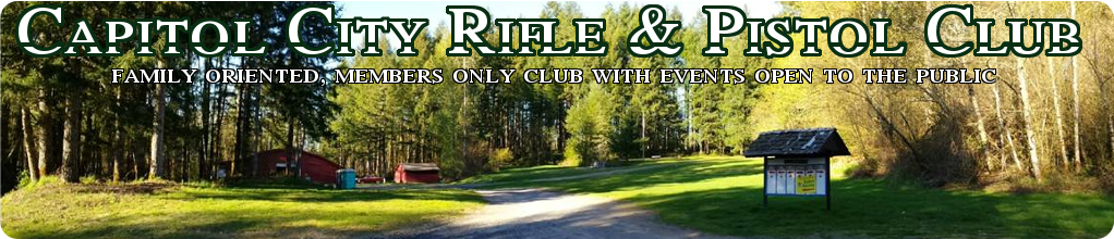 Capitol City Rifle & Pistol Club